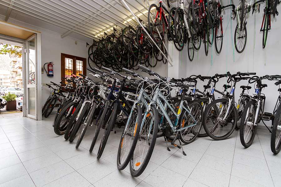 alquiler-bicicletas-mallorca-02
