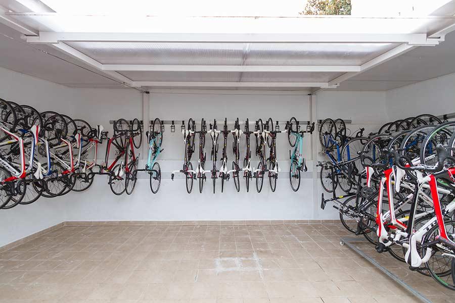 alquiler-bicicletas-mallorca-03