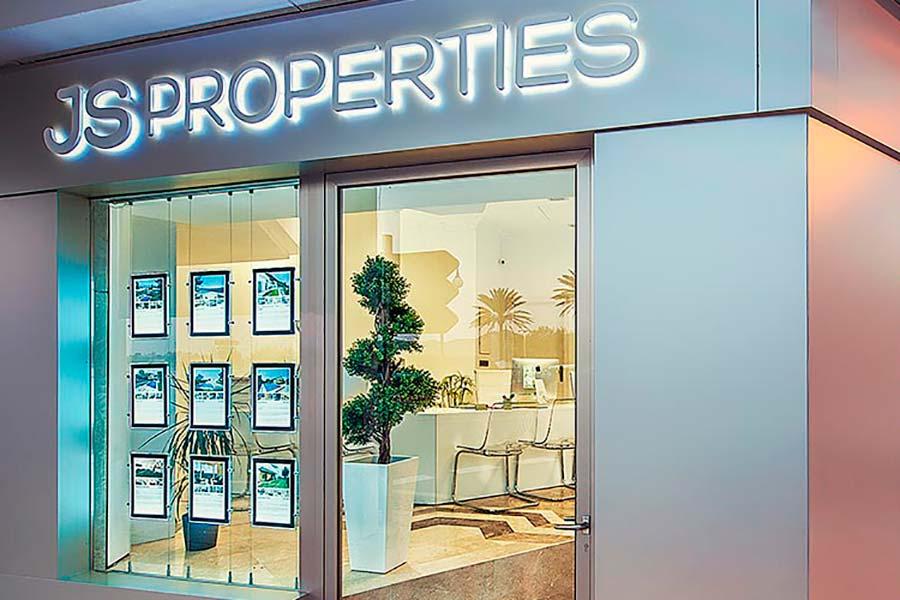 js-properties-02