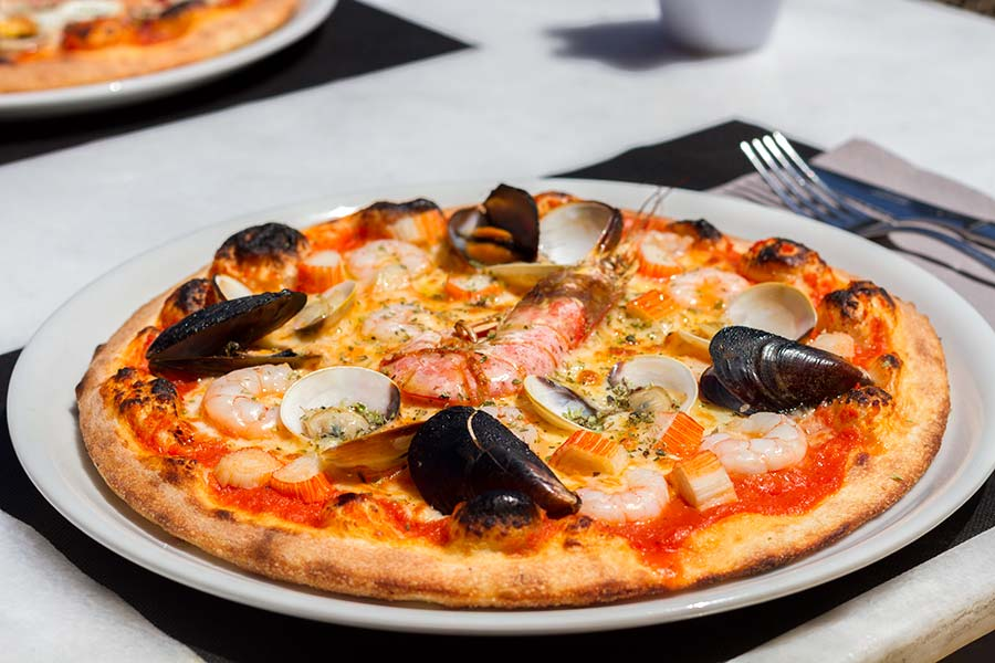 pizzeriaobris-01