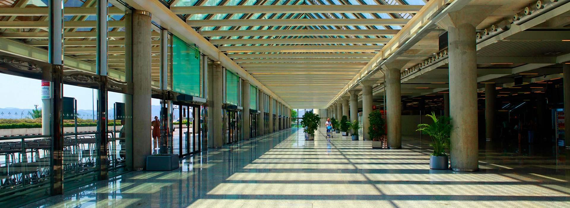 transfers-mallorca-airport-02