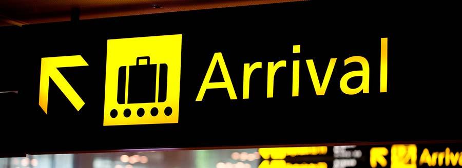 transfers-mallorca-airport-03