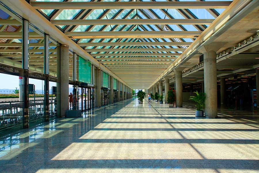 transfers-mallorca-airport-05