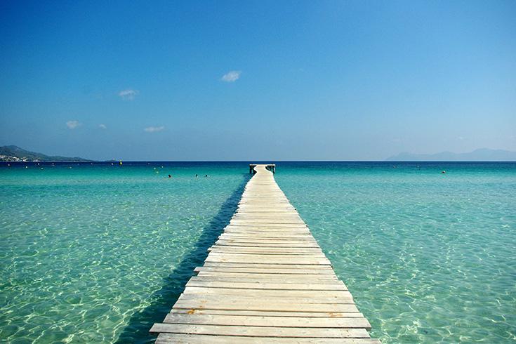 Desplazarse-en-taxi-es-la-mejor-opción-para-viajar-en-Mallorca-2