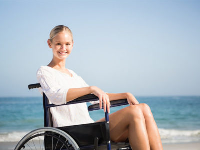 The best places in Mallorca easily accessible for people with disabilities