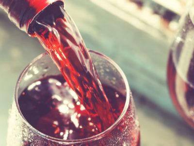 """Radio Taxi Pollensa bringt euch zur berühmten Weinmesse """"Fira del Vi"""" in Pollensa"""