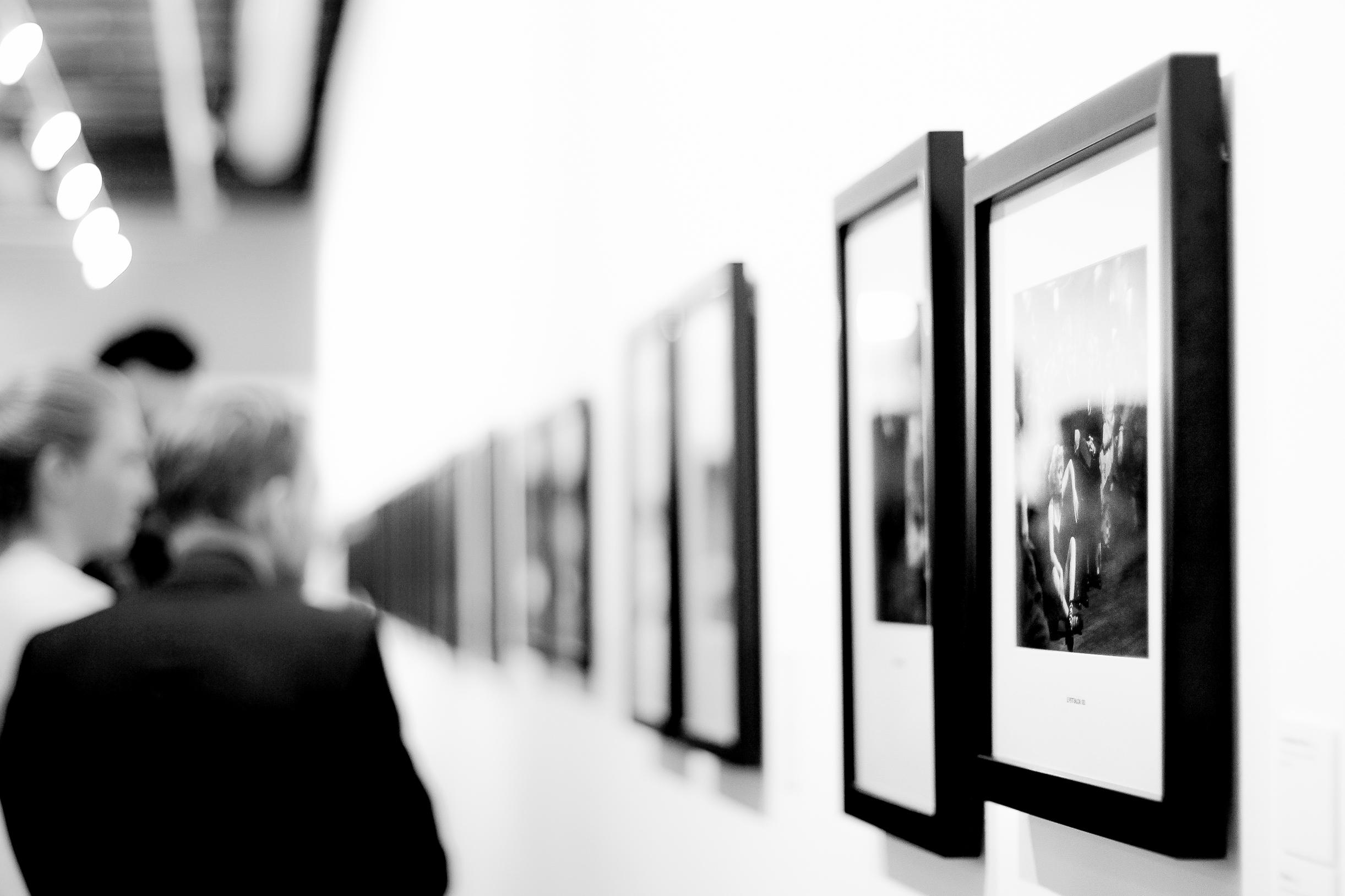 taxi-pollensa-museos-galerias