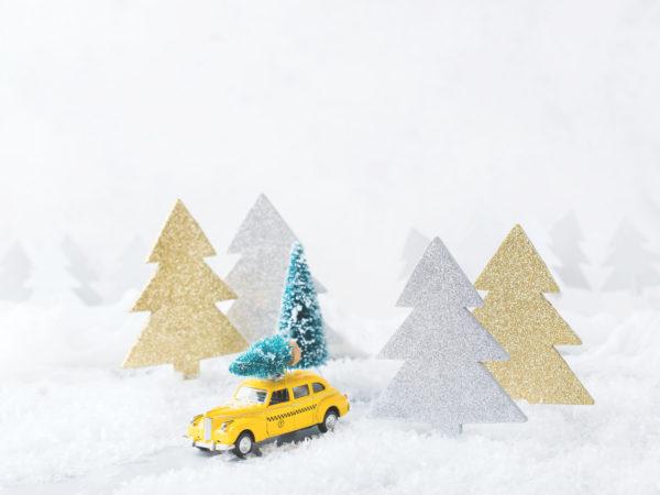 taxi-mallorca-christmas-new-years-eve